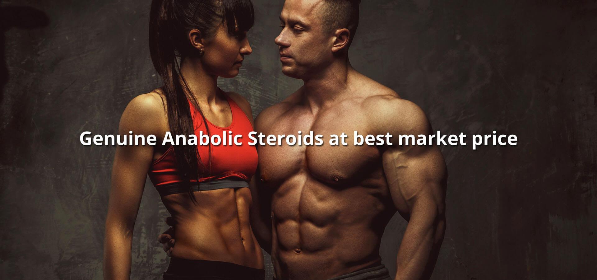 anabole steroide kaufen online